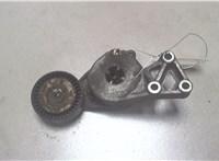 Механизм натяжения ремня, цепи Audi A3 (8PA) 2004-2008 6530303 #2