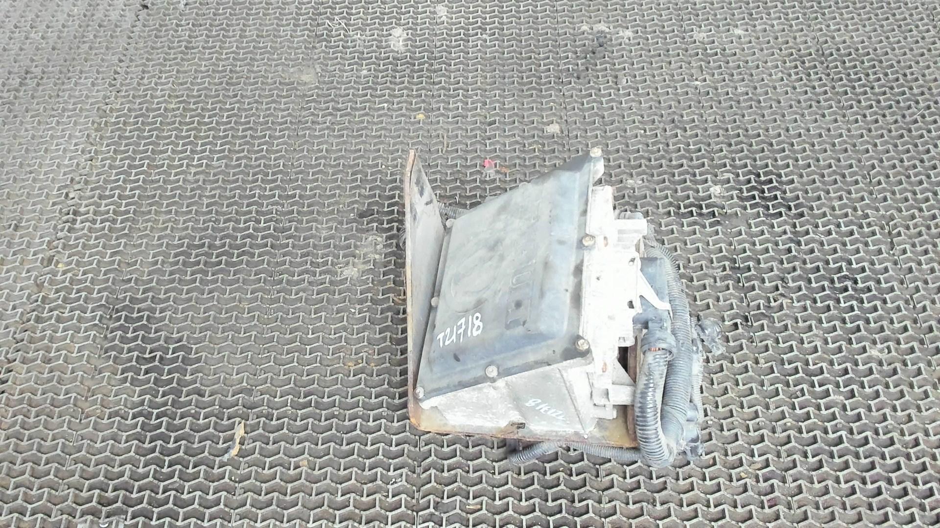 Насос (модуль) AdBlue   7485003064