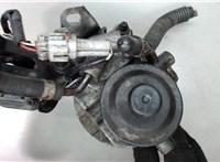 2339033060 / 233800R051 / 8446160080 Насос топливный ручной (подкачка) Toyota Avensis 3 2009-2015 6531275 #2