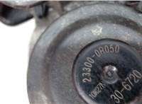 2339033060 / 233800R051 / 8446160080 Насос топливный ручной (подкачка) Toyota Avensis 3 2009-2015 6531275 #3