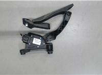 LFP0021C3Z900 Педаль Hyundai i40 2015- 6531339 #2