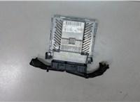 4F1907559 / 5WP45014 Блок управления (ЭБУ) Audi A6 (C6) 2005-2011 6531383 #1