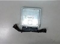4F1907559 / 5WP45014 Блок управления (ЭБУ) Audi A6 (C6) 2005-2011 6531383 #2