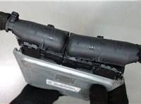 4F1907559 / 5WP45014 Блок управления (ЭБУ) Audi A6 (C6) 2005-2011 6531383 #3