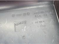 Крышка аккумулятора Skoda Fabia 2000-2007 6531475 #2
