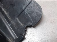 Крышка аккумулятора Skoda Fabia 2000-2007 6531475 #4