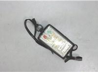 222667 Пульт управления лебедкой Mercedes Axor 2 6532555 #1