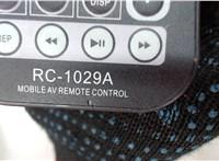 RC1029A Пульт управления мультимедиа Chrysler 300C 2004-2011 6534115 #3
