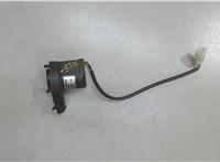 0130002830 Вентилятор охлаждения блоков ЭБУ Land Rover Range Rover 3 (LM) 2002-2012 6534433 #1