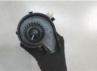 0130002830 Вентилятор охлаждения блоков ЭБУ Land Rover Range Rover 3 (LM) 2002-2012 6534433 #2