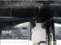 1435603 Переключатель света DAF CF 65 2001-2013 6535094 #3
