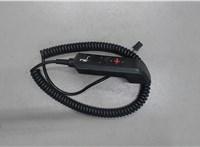 A0028208297 Пульт управления пневматической подвеской Mercedes Actros MP4 2011- 6535130 #1