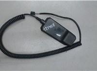 A0028208297 Пульт управления пневматической подвеской Mercedes Actros MP4 2011- 6535130 #3