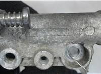 Механизм натяжения ремня, цепи Peugeot 308 2007-2013 6535321 #2