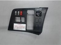 0075453824 Кнопка (выключатель) Mercedes Atego 2 2004- 6535500 #1