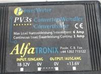 Инвертор, преобразователь напряжения Renault Premium DCI 1996-2006 6536177 #2