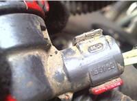 Электропроводка Renault Midlum 1 1999-2006 6536236 #2