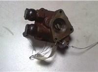 85103778 Насос низкого давления топлива Volvo FM 2001- 6536683 #1