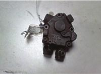 85103778 Насос низкого давления топлива Volvo FM 2001- 6536683 #3
