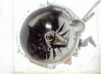 430003C920 КПП 5-ст.мех 4х4 (МКПП) KIA Sorento 2002-2009 6537069 #1