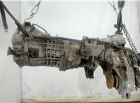 430003C920 КПП 5-ст.мех 4х4 (МКПП) KIA Sorento 2002-2009 6537069 #2