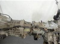 430003C920 КПП 5-ст.мех 4х4 (МКПП) KIA Sorento 2002-2009 6537069 #3