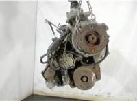 430003C920 КПП 5-ст.мех 4х4 (МКПП) KIA Sorento 2002-2009 6537069 #4
