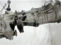 430003C920 КПП 5-ст.мех 4х4 (МКПП) KIA Sorento 2002-2009 6537069 #6