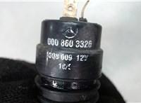 0008603326 Двигатель (насос) омывателя Volkswagen LT 28-46 1996-2006 6537203 #2