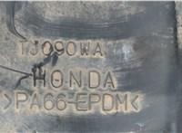 TJ090WA Абсорбер Honda CR-V 1996-2002 6537967 #2