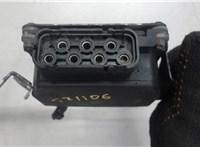 6Q0906625 Блок клапанов Audi A3 (8PA) 2004-2008 6538399 #2