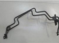 б/н Радиатор гидроусилителя Mercedes E W211 2002-2009 6541701 #1