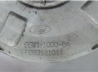 6S611000BA Колпак колесный Ford Fiesta 2001-2007 6541890 #3