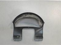 09114434 Рамка под щиток приборов Opel Corsa C 2000-2006 6543513 #2
