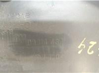 09114434 Рамка под щиток приборов Opel Corsa C 2000-2006 6543513 #3