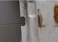 Дверь задняя (распашная) Opel Vivaro 6543742 #5