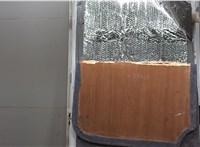 Дверь задняя (распашная) Opel Vivaro 6543742 #6