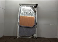 Дверь задняя (распашная) Opel Vivaro 6543742 #7