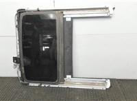 Люк Mitsubishi Grandis 6547554 #1