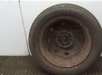 Диск колесный Proton Wira 6548460 #2