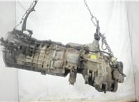 4730049200 КПП 5-ст.мех 4х4 (МКПП) KIA Sorento 2002-2009 6548489 #4