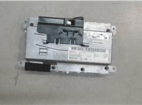 4F0919603B Дисплей компьютера (информационный) Audi A6 (C6) 2005-2011 6550268 #2