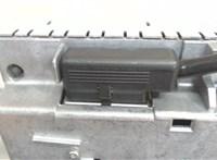 4F0919603B Дисплей компьютера (информационный) Audi A6 (C6) 2005-2011 6550268 #4