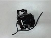 Блок клапанов Skoda Octavia (A5) 2004-2008 6550620 #2