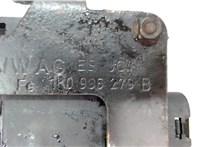 Блок клапанов Skoda Octavia (A5) 2004-2008 6550620 #3