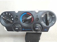 1426732 Переключатель отопителя (печки) Ford Fusion 2002-2012 6551152 #1