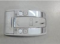 4L0947140 Фонарь салона (плафон) Audi A6 (C6) 2005-2011 6551292 #1