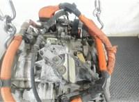 б/н КПП - вариатор Toyota Camry V40 2006-2011 6551760 #4