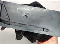 1S7113564A Подстаканник Ford Mondeo 3 2000-2007 6552921 #3