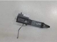 1S71F224A36AB Каркас ручки Ford Mondeo 3 2000-2007 6553364 #1